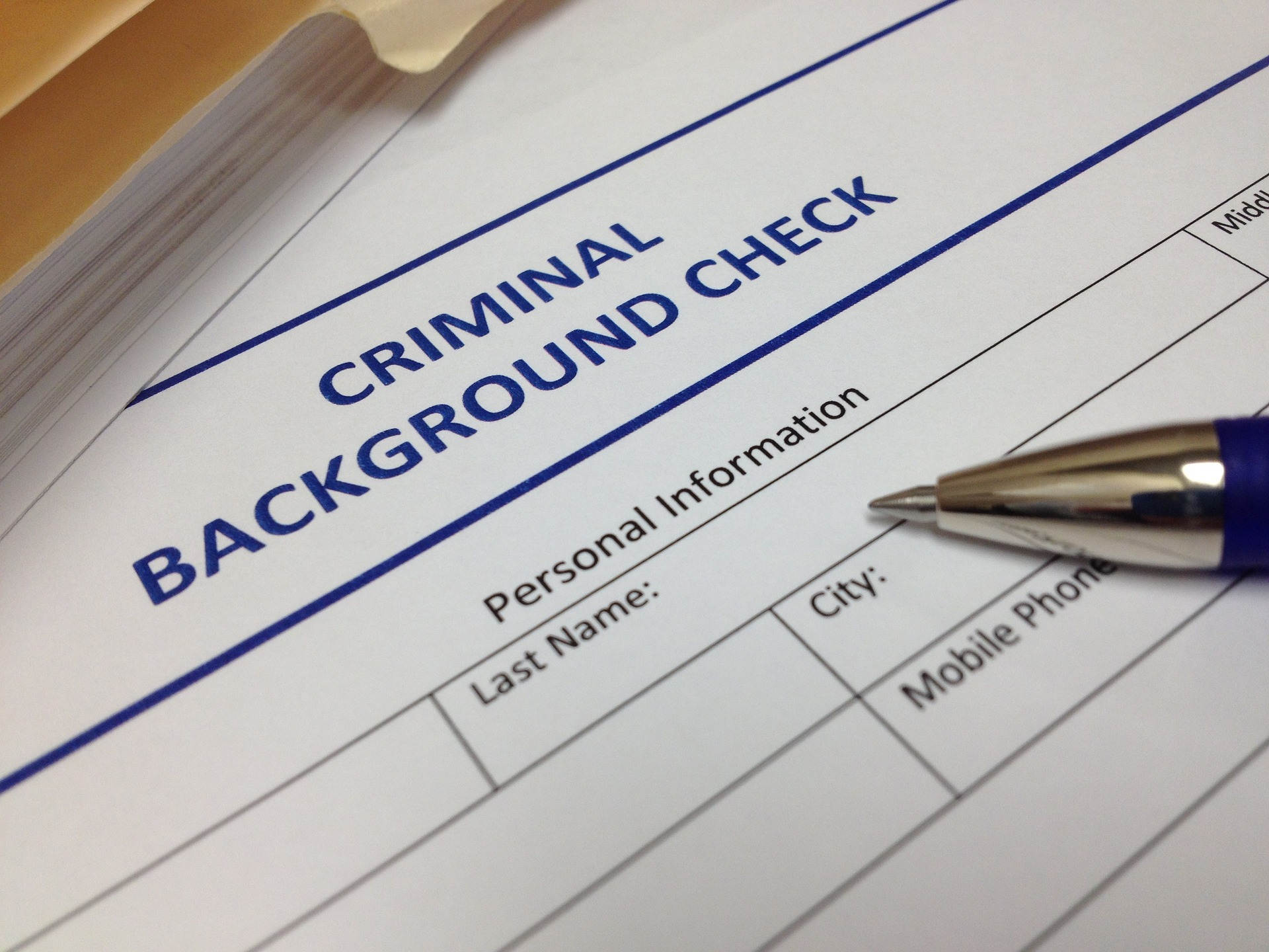 background-check-1054067_1920.jpg